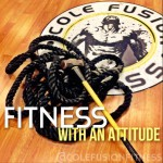 CFF Sign w Frankie