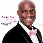 frankie pink